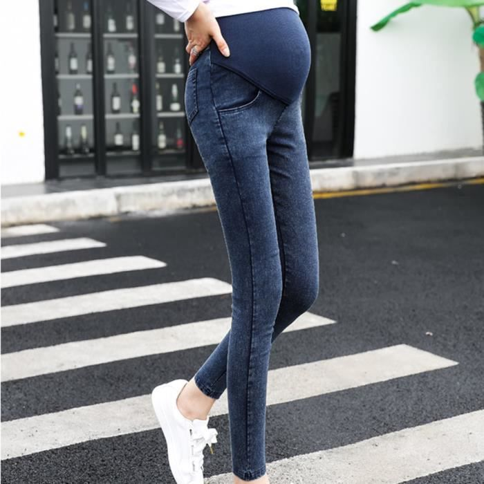63e4452f71 maternite-grossesse-skinny-pantalons-jeans-over-th.jpg