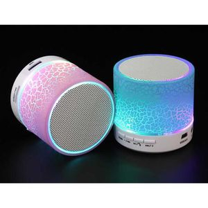 enceinte bluetooth portable puissante achat vente enceinte bluetooth portable puissante pas. Black Bedroom Furniture Sets. Home Design Ideas