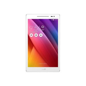 TABLETTE TACTILE ASUS ZenPad 8.0 Z380C Tablette Android 5.0 (Lollip