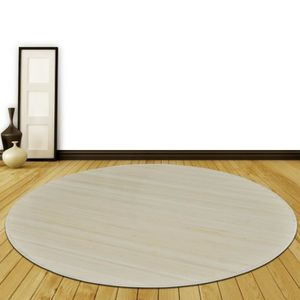 tapis bambou 120 achat vente tapis bambou 120 pas cher cdiscount