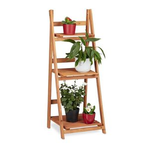 etagere plantes achat vente etagere plantes pas cher. Black Bedroom Furniture Sets. Home Design Ideas
