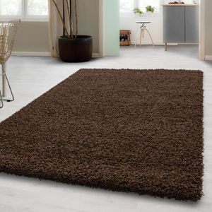 Tapis Rond Salle A Manger Achat Vente Pas Cher