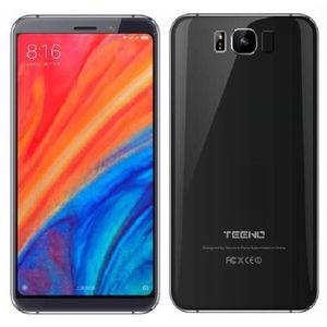 SMARTPHONE TEENO Smartphone 6.0