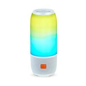 ENCEINTE NOMADE Molyqiu® Multicolore Enceinte Bluetooth Stéréo Mai