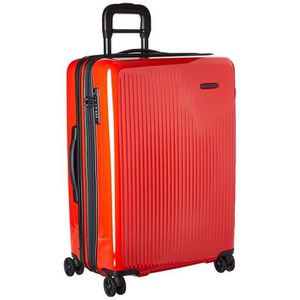 VALISE - BAGAGE Briggs & Riley Sympatico Large Expandable Spinner