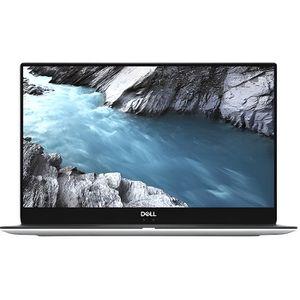 ORDINATEUR PORTABLE DELL PC Portable XPS 13-9370 - 13,3