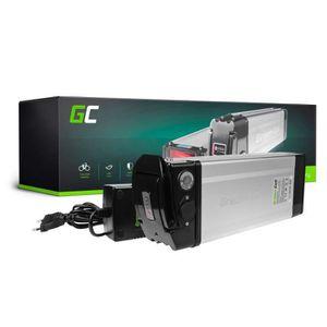 BATTERIE DE VÉLO Batterie 24V 14.5Ah pour Vélo Electrique Silverfis