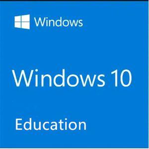 SYSTÈME D'EXPLOITATION Téléchargement de la clé de licence Microsoft Wind