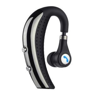 OREILLETTE BLUETOOTH Oreillette Bluetooth Sport Écouteur wireless 4.0 I