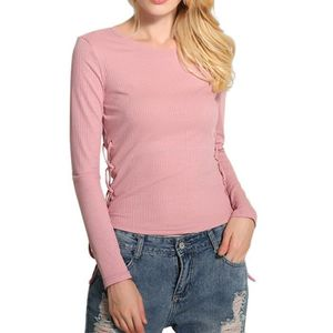 3562e6a391118 Pull rose femme - Achat   Vente Pull rose Femme pas cher - Soldes ...