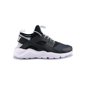 BASKET Basket Nike Air Huarache Run Ultra Noir 819685-014
