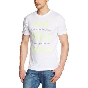 t-shirt nike homme xxl