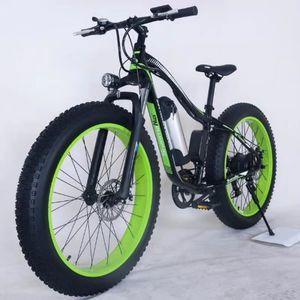 VÉLO ASSISTANCE ÉLEC Vélo électrique vélo assistance électrique vélo pl