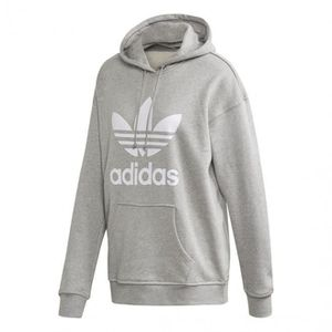 Sweat Adidas originals femme Achat Vente Sweat Adidas