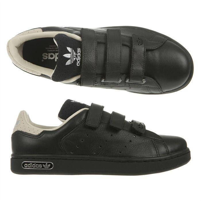 professional sale meet best deals on ADIDAS Chaussure Stan Smith 2.5 CF Homme - Achat / Vente basket ...