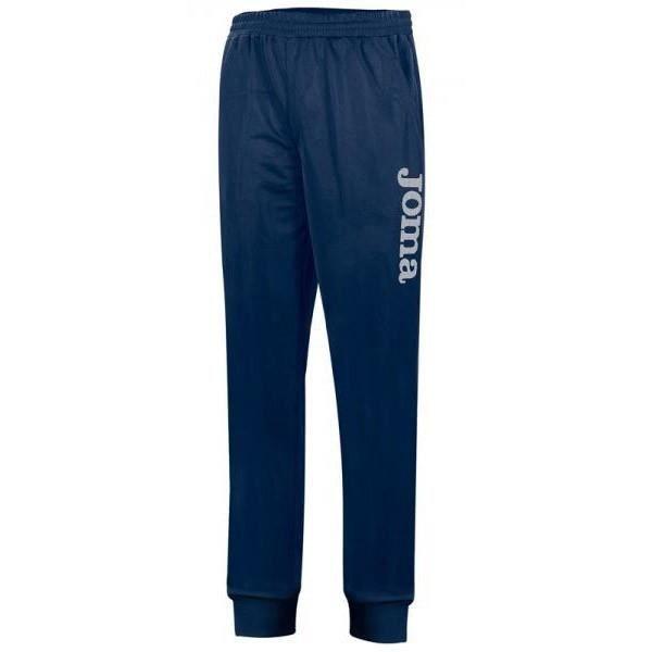 Pantalon Victory JOMA Bleu Marin...