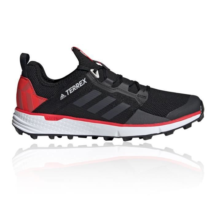 adidas Hommes Terrex Speed LD Baskets De Running