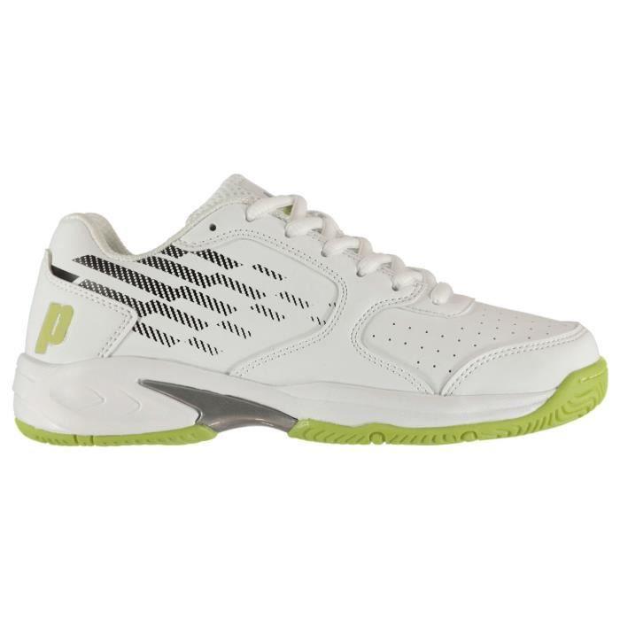 Prince Reflex Chaussures De Tennis Enfants