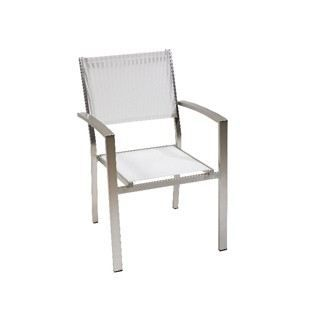 Super u chaise de jardin for Chaise promo super u