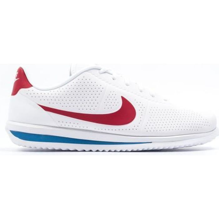 nike cortez homme ultra moire
