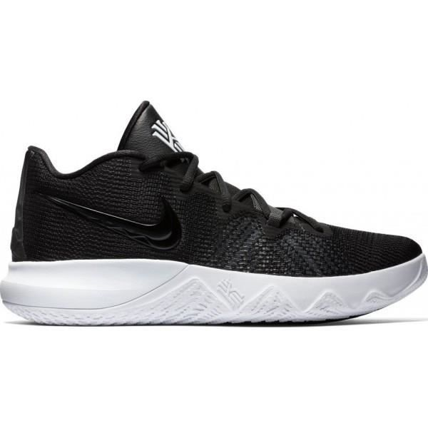 basket nike occasion pas cher