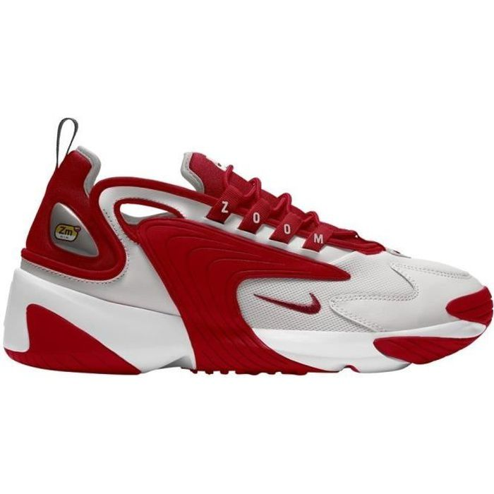 Nike zoom 2k - Cdiscount