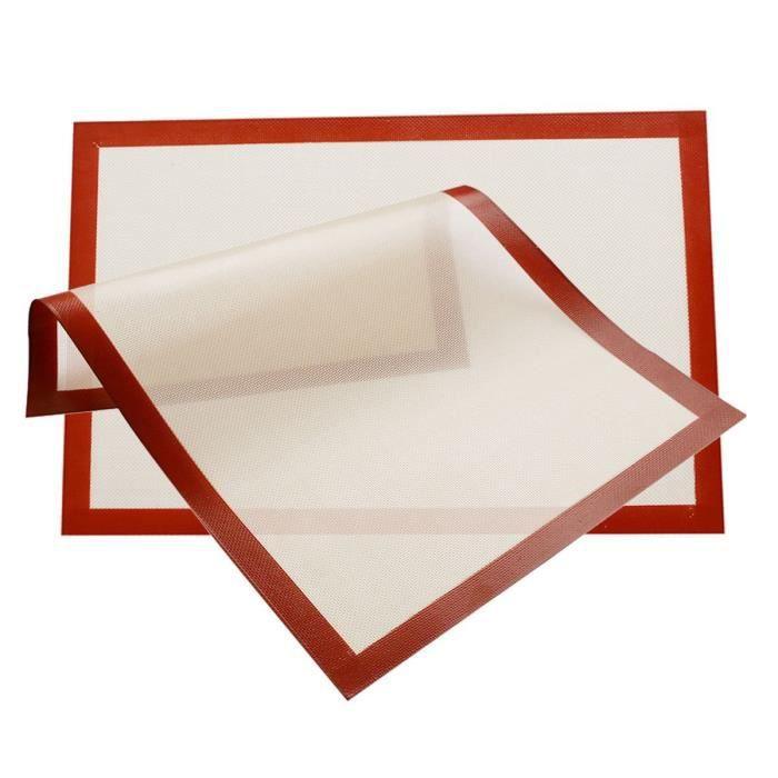 couverture de protection en silicone libre ,M Defrostplatte Plateau de d/égivrage rapide Cuisines Diamatique Tapis de nourriture en aluminium sans produits chimiques /électriques Micro-ondes