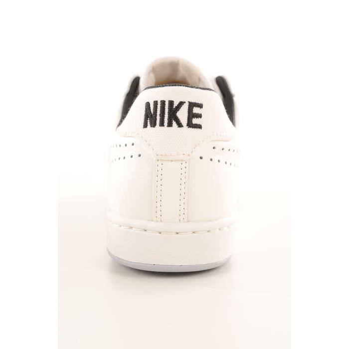 Baskets Homme Nike