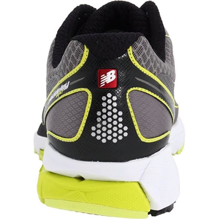 BASKETS NEW BALANCE REV LITES INDURANCE