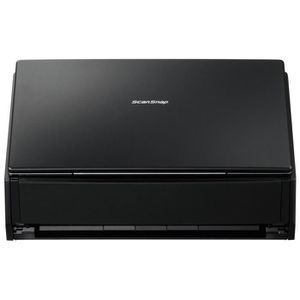 SCANNER Fujitsu Scanner de documents ScanSnap iX500 Nuance