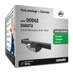 1x Sac-filtre tissus /à fermeture /éclair r/éutilisable pour aspirateur SOTECO Dakota 103