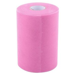 Big violet chevron papier coloré sacs x100