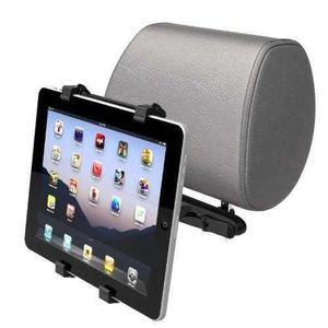 telephonie r support tablette pour voiture