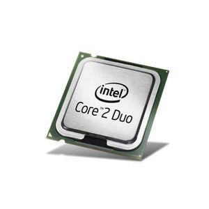 PROCESSEUR Processeur CPU Intel Core 2 Duo E6550 2.33Ghz 4Mo