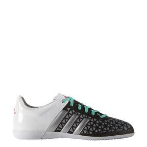Adidas ace 15