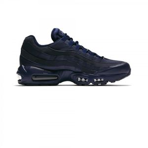BASKET Basket Nike Air Max 95 Essential - 749766-407