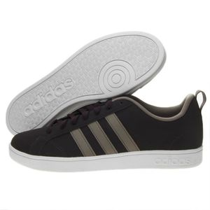 BASKET Baskets Adidas Vs Advantage B43739