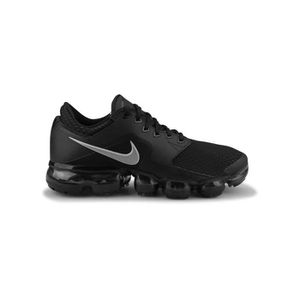 BASKET Baskets Nike Air Vapormax Junior Noir.