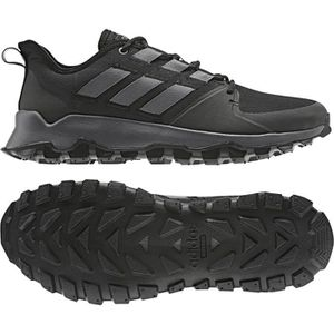 Chaussures Trail Adidas - Cdiscount Sport