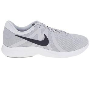 BASKET Baskets Nike Nike Revolution 4 Eu AJ3490-018