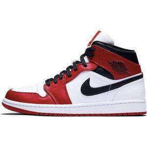 Chaussure air jordan fille - Cdiscount