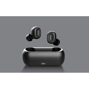 CASQUE - ÉCOUTEURS QCY T1C-Écouteurs Bluetooth sans Fil Sport -Mini É