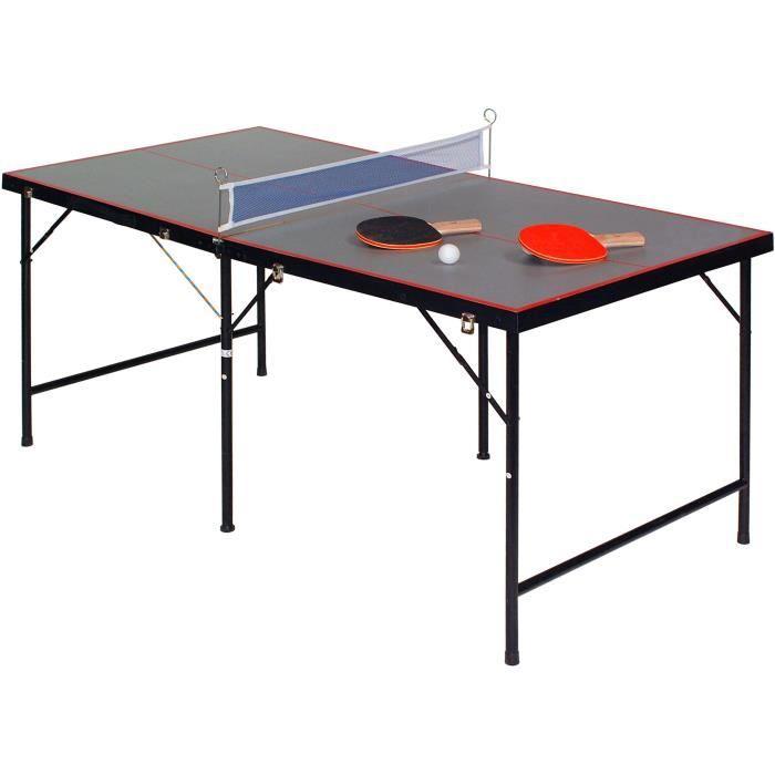 USG Table de Ping Pong
