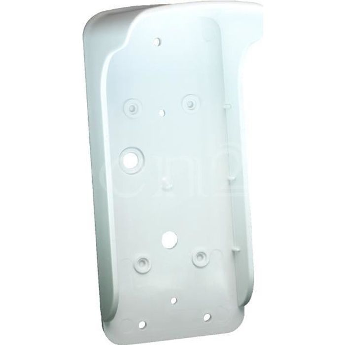 Protection anti-pluie (interphone sans fil, DECT)