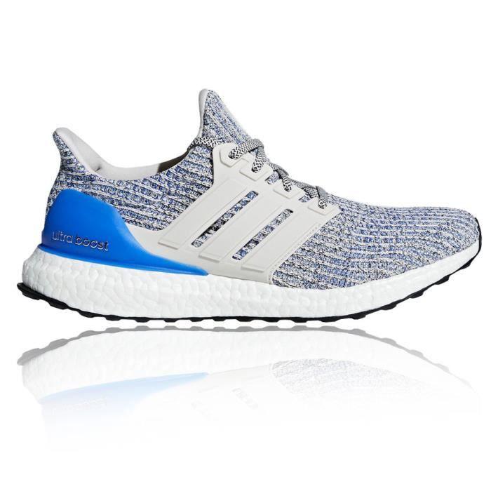 Adidas Hommes Ultraboost Chaussures De Course À Pied Sport