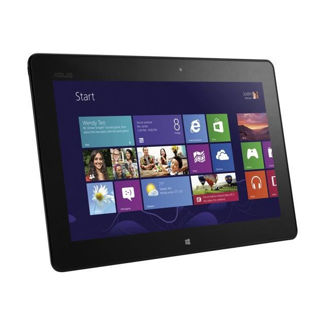 tablette tactile windows asus vivotab rt tf600t achat vente tablette tactile tablette