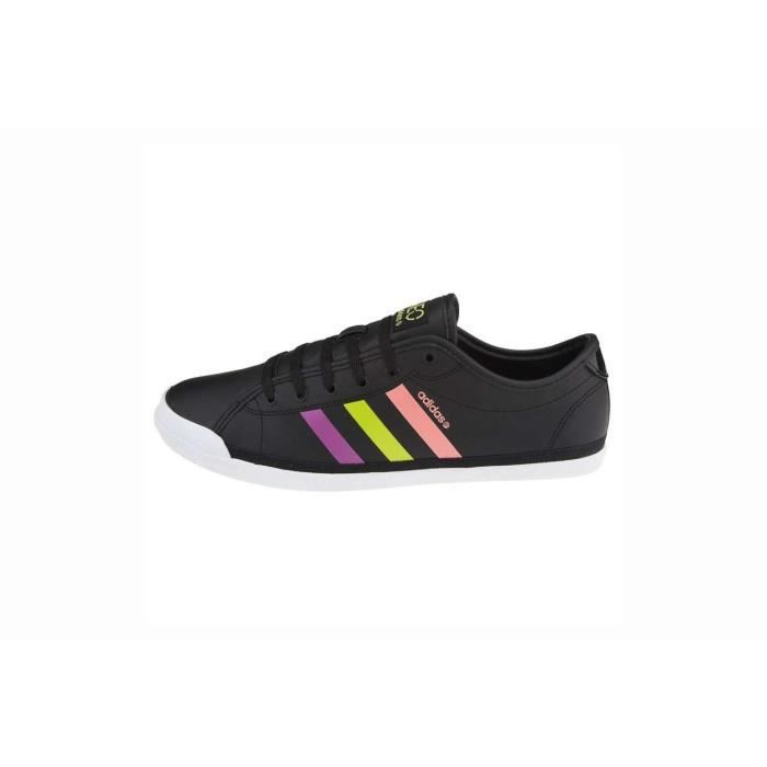 Chaussures Sport Adidas Neo