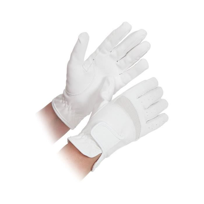 Shires Bicton Lightweight Competition Everyday Riding Glove