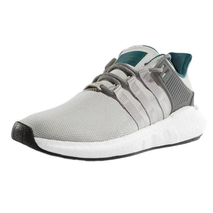 adidas Homme Chaussures Baskets Equipment Support 9317