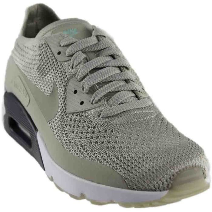 chaussure nike homme 43